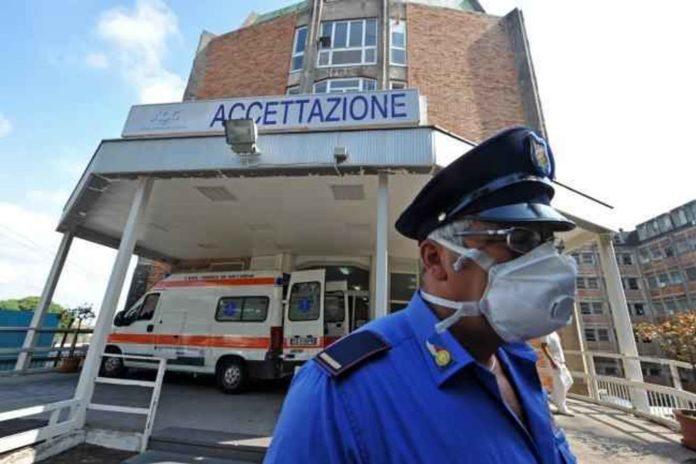 ospedale_cotugno