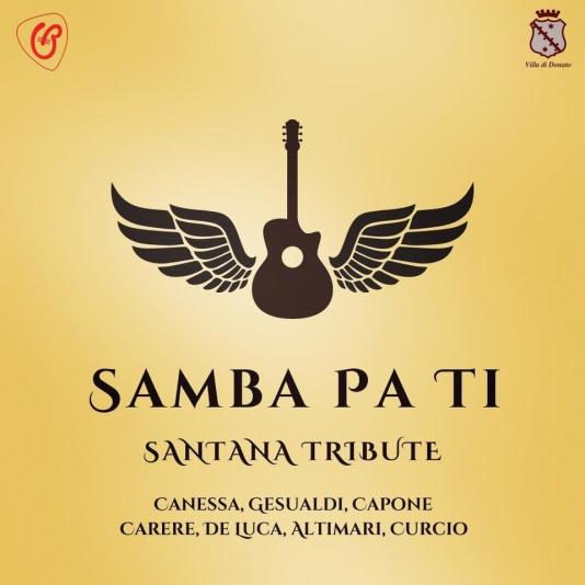 sambapati