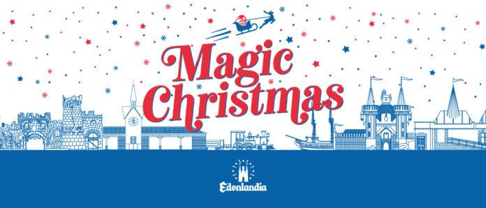 Magic_Christmas