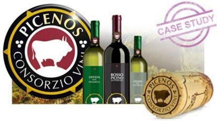 Consorzio_vini_piceni
