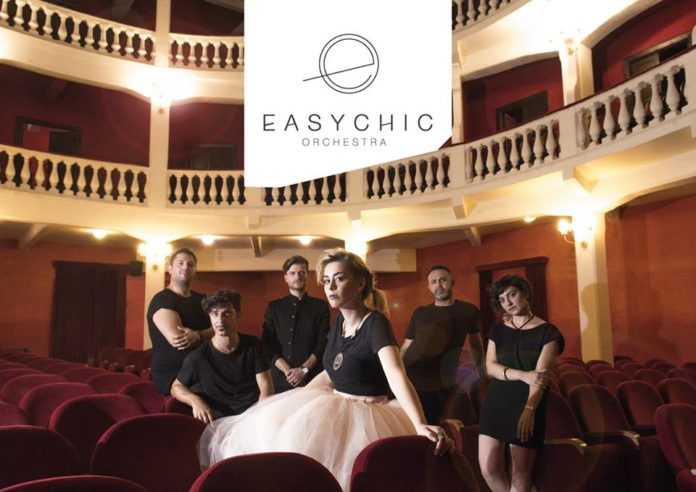 Easychic Orchestra