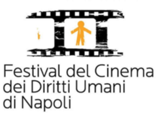 Festival-Cinema-Diritti