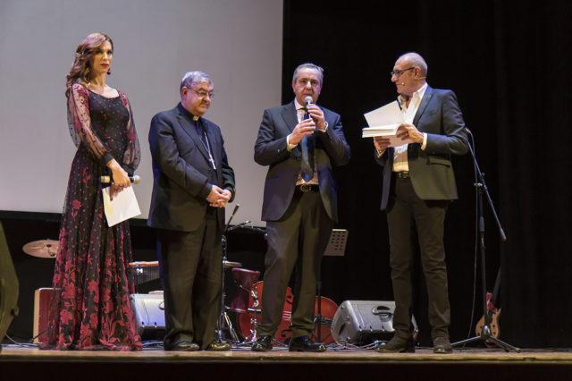 Premio Napoli