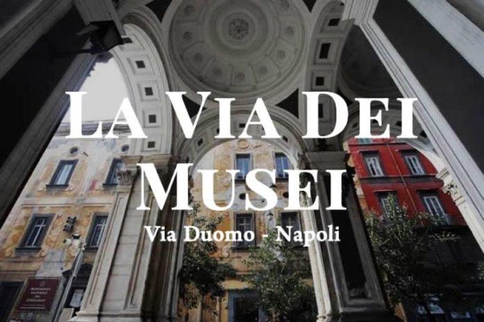 Via-dei-Musei