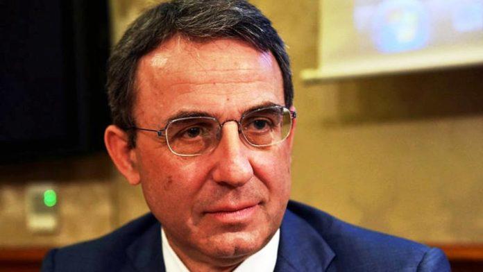 Ministro_Costa