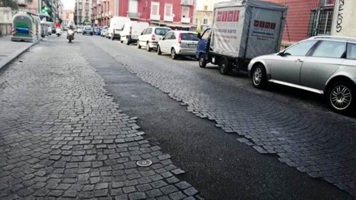 Corso Vittorio-4