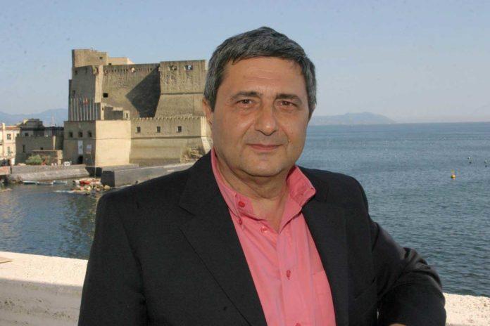 Francesco Landolfo