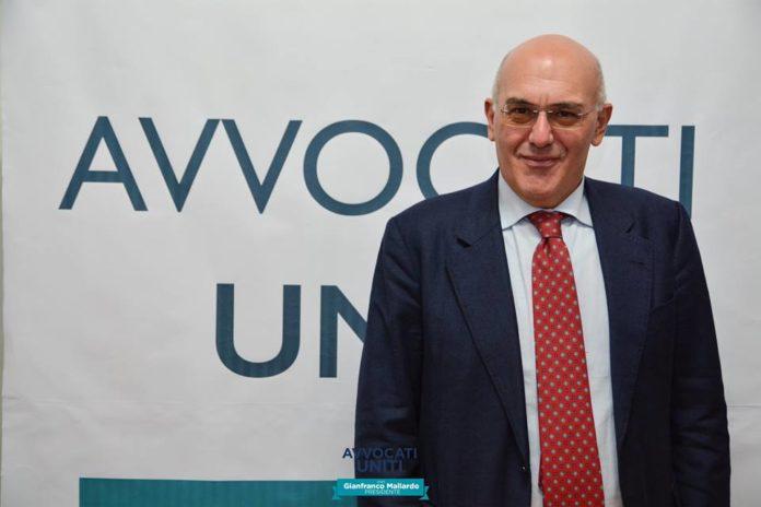 Gianfranco Mallardo