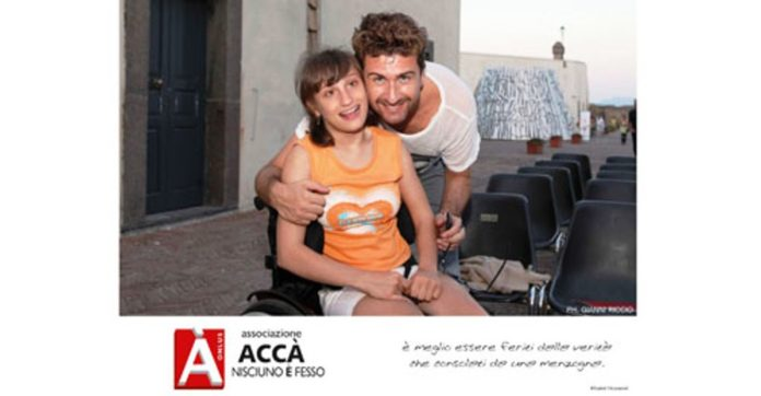acca-anef