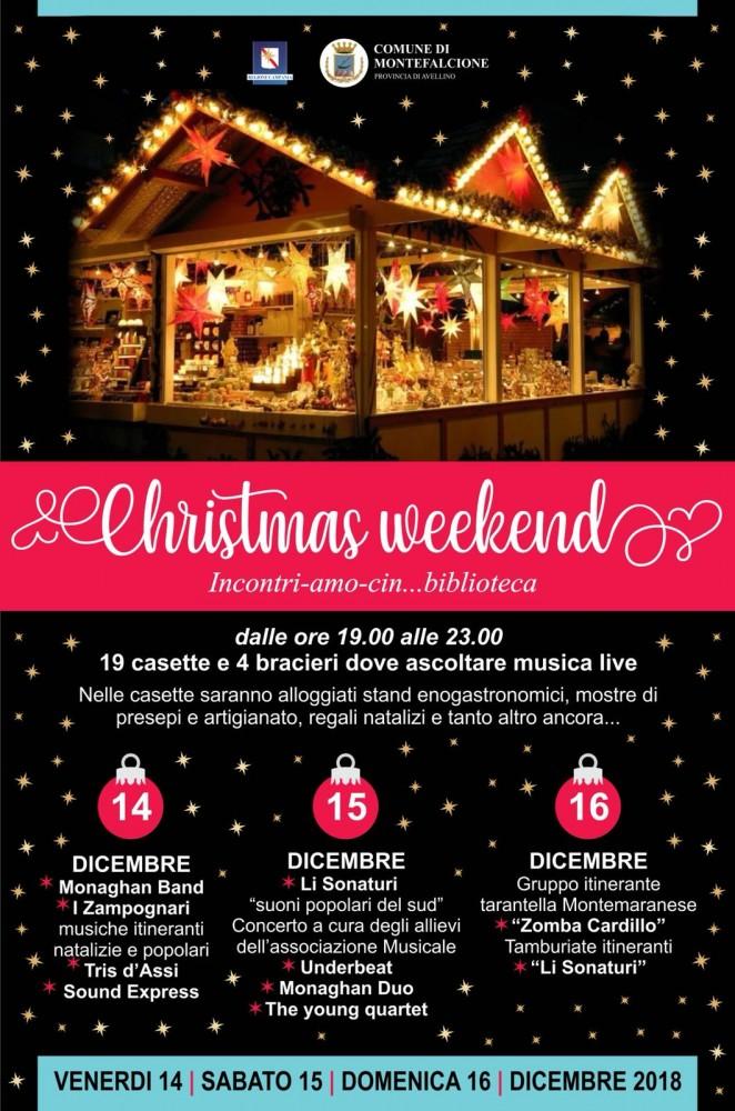 christmas_weekend