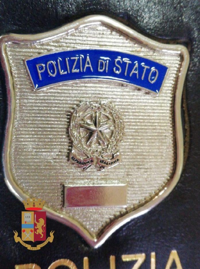 tessera_contraffatta_logo
