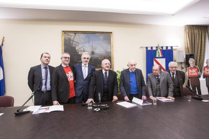 Conferenza_Adotta_un_Filosofo_ph_Salvatore_Pastore_ (3)