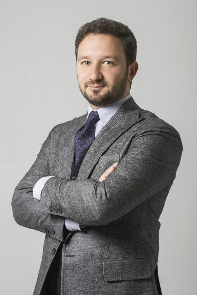 Raffaele Marrone