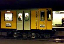 metro-napoli-2-4