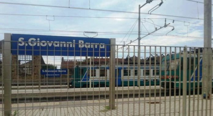 metropolitana-napoli-linea-2-fermata-san-giovanni-barra-1