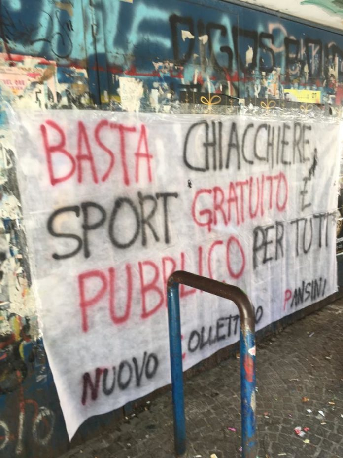 protesta collana4