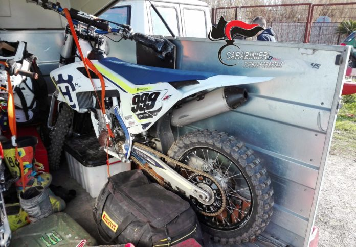 forestali pista motocross (1)