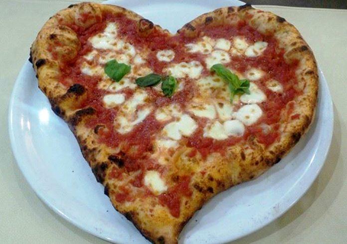 pizza-a-cuore