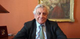 Luigi Grispello