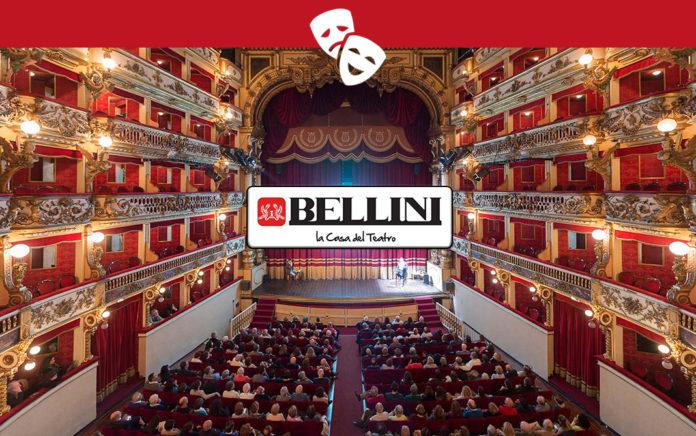 teatro-bellini-1